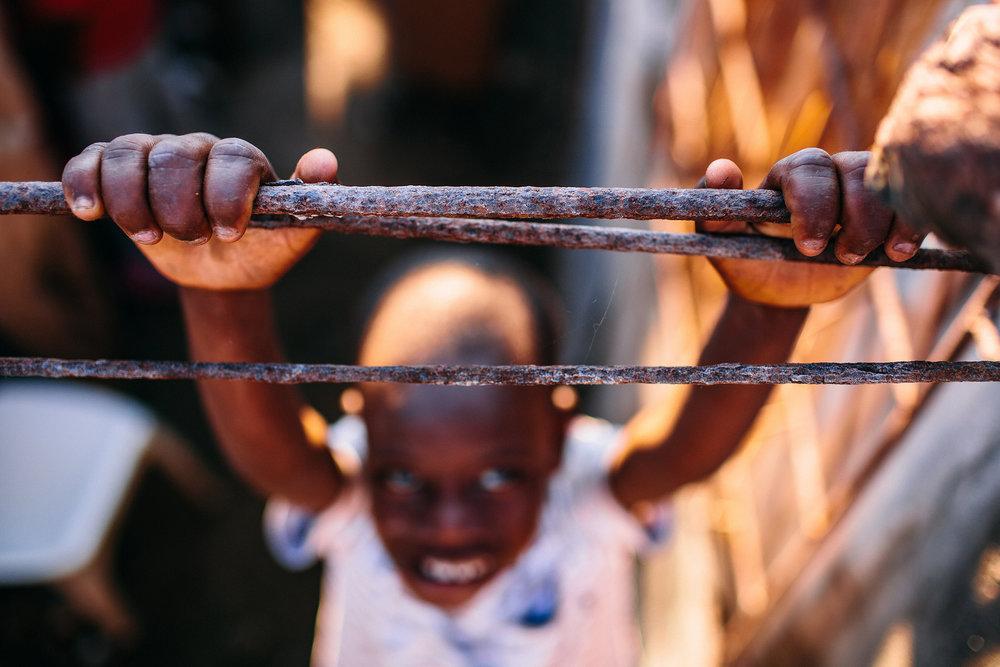 Haiti_0074.jpg