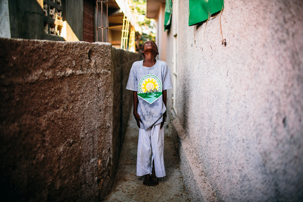 Haiti_0076.jpg