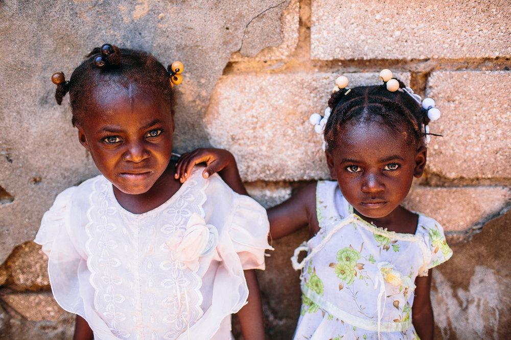 Haiti_0079.jpg