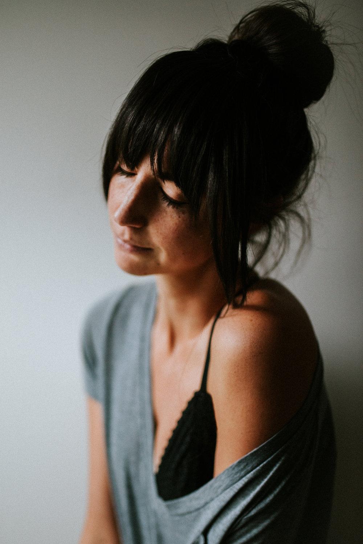 Natalie Thomas - LXC
