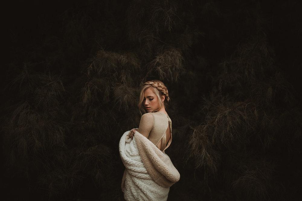 Liz Osban