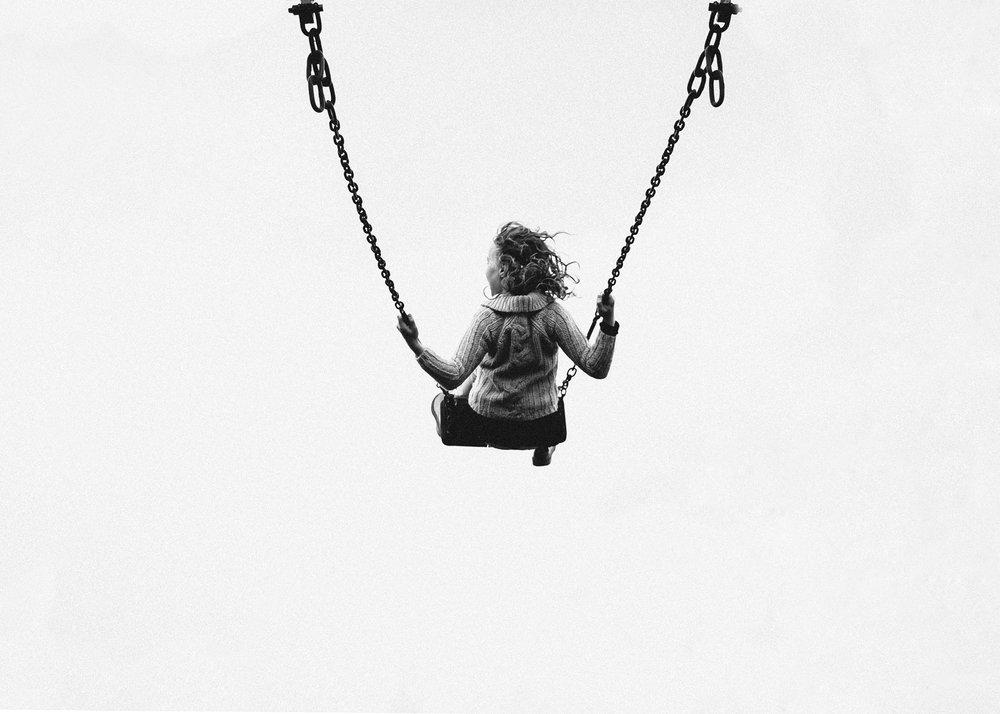 Anna Taylor -www.annataylorphotography.co.uk