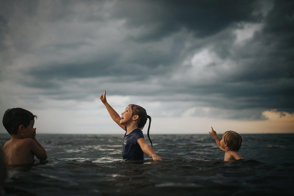 Chelsea Furlong - www.chelsealyn.photography