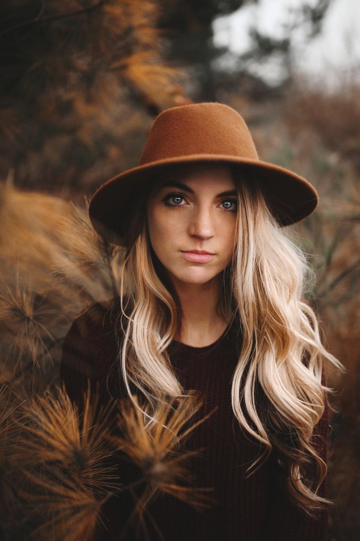 Lauren Dahlhauser