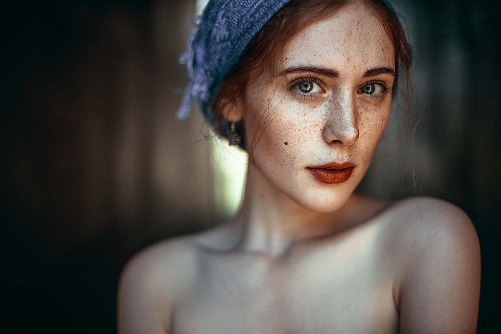 Nora Bieker