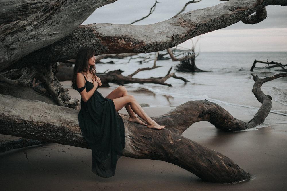 Stephanie Acar - LXC 03