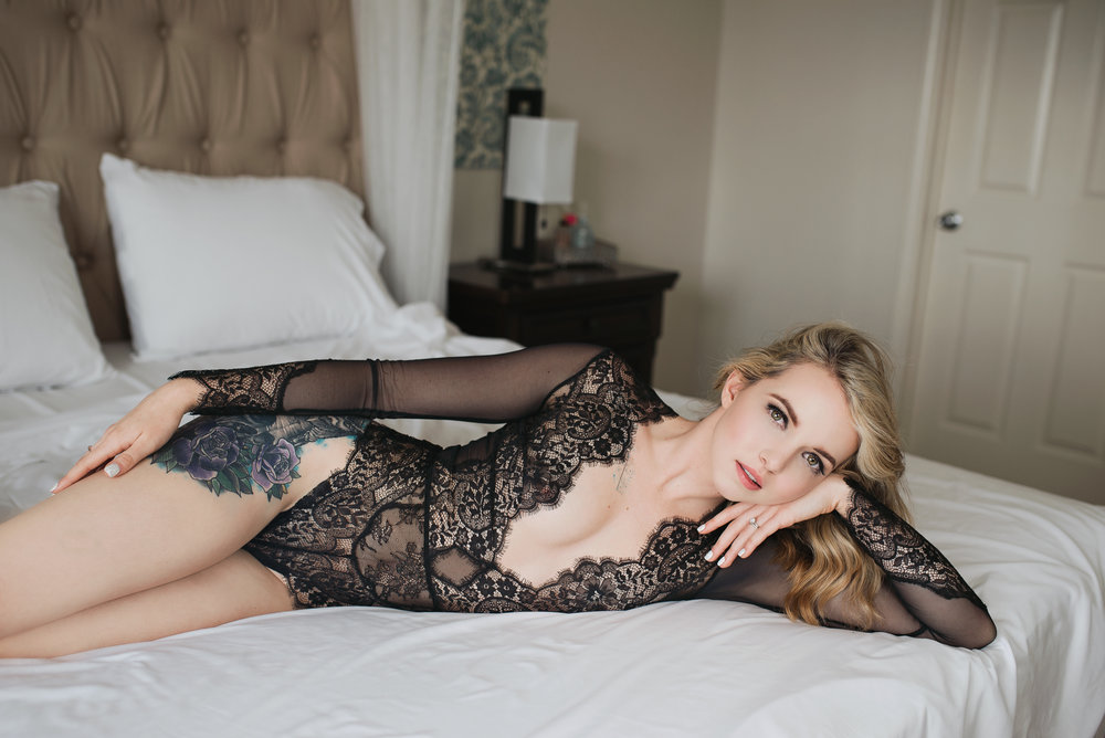 Tamara Puerto