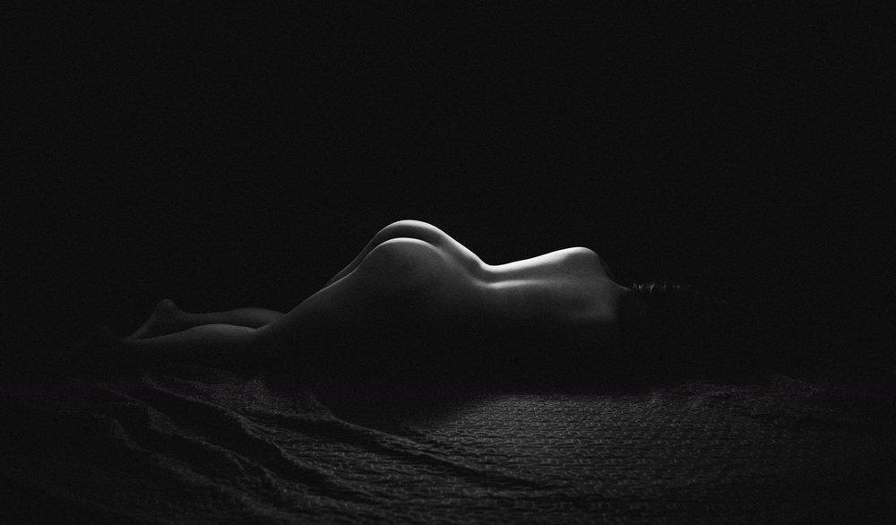 Anne Salas - LXC 03