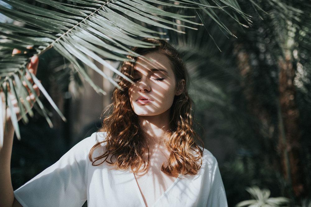 Madeline Isabella Martin - LXC 03
