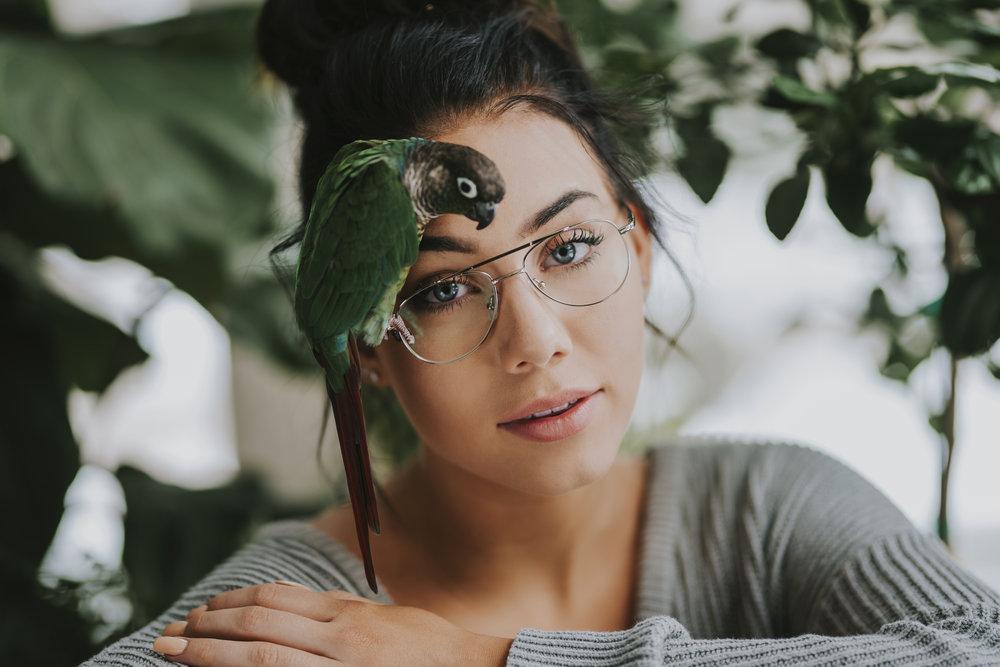 Bethany Louria - LXC 04