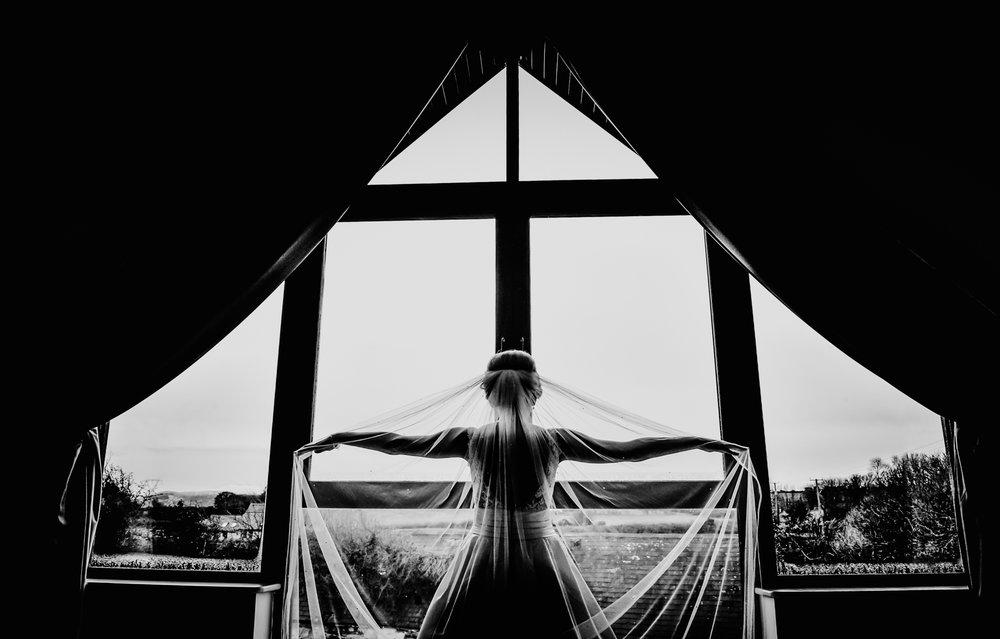 Ciara McCullough - KLN 05 BW