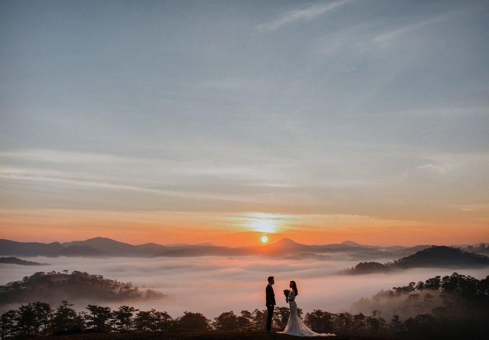 Nam Trinh