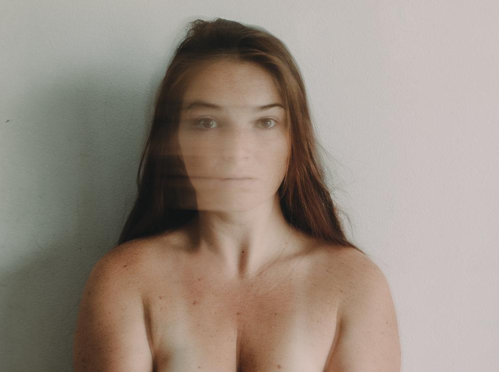 Brittany DeJesus - LOAF