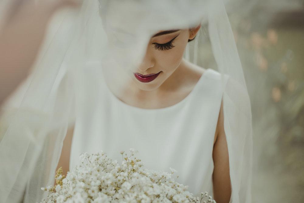 Alexia Mercado - LOAF 03