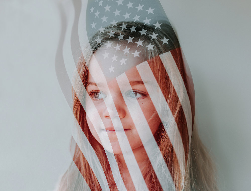 Jessica Rainey - LXCN 02
