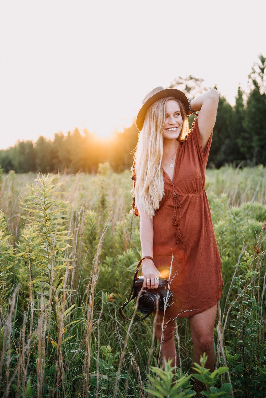 Kylie Farmer - LKO 02