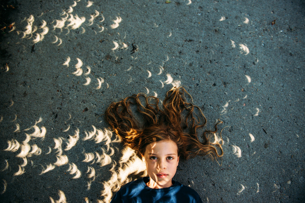Lindsey Bergstrom