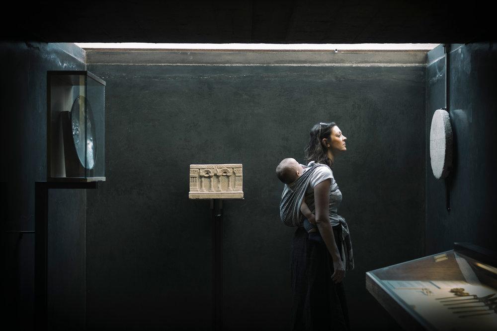 Lorenzo Morandi - Kodak Portra 400