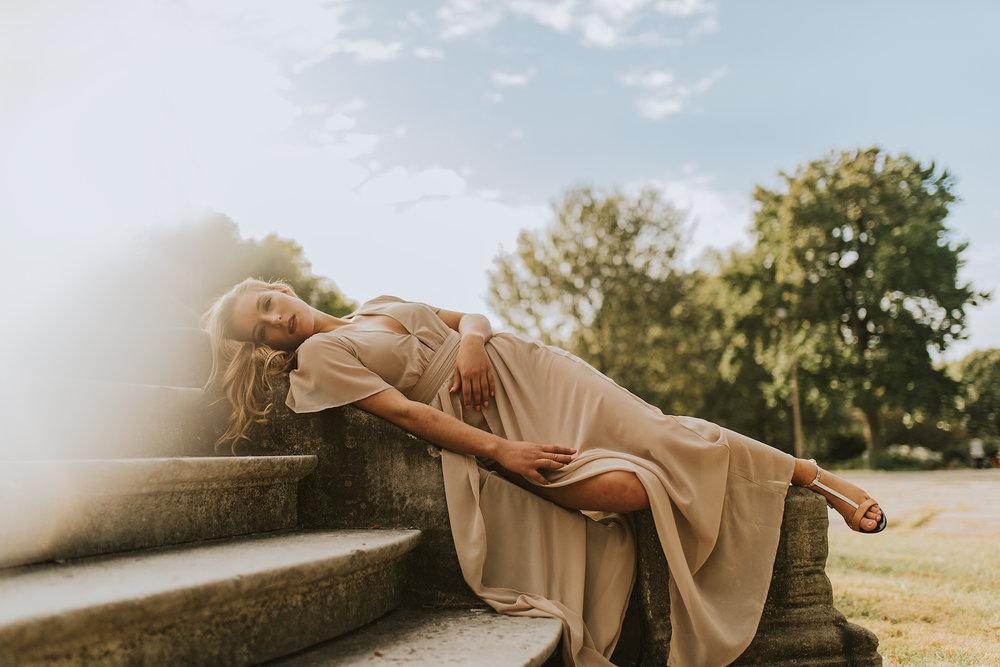 Janel Peyton Photography