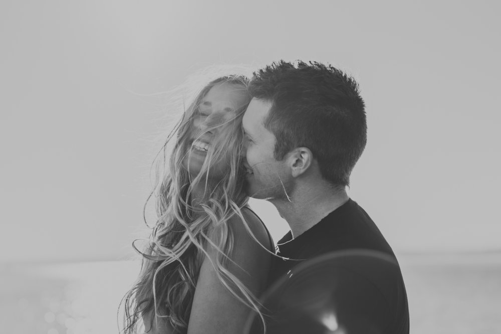 Whitney&Garrett006_.jpg