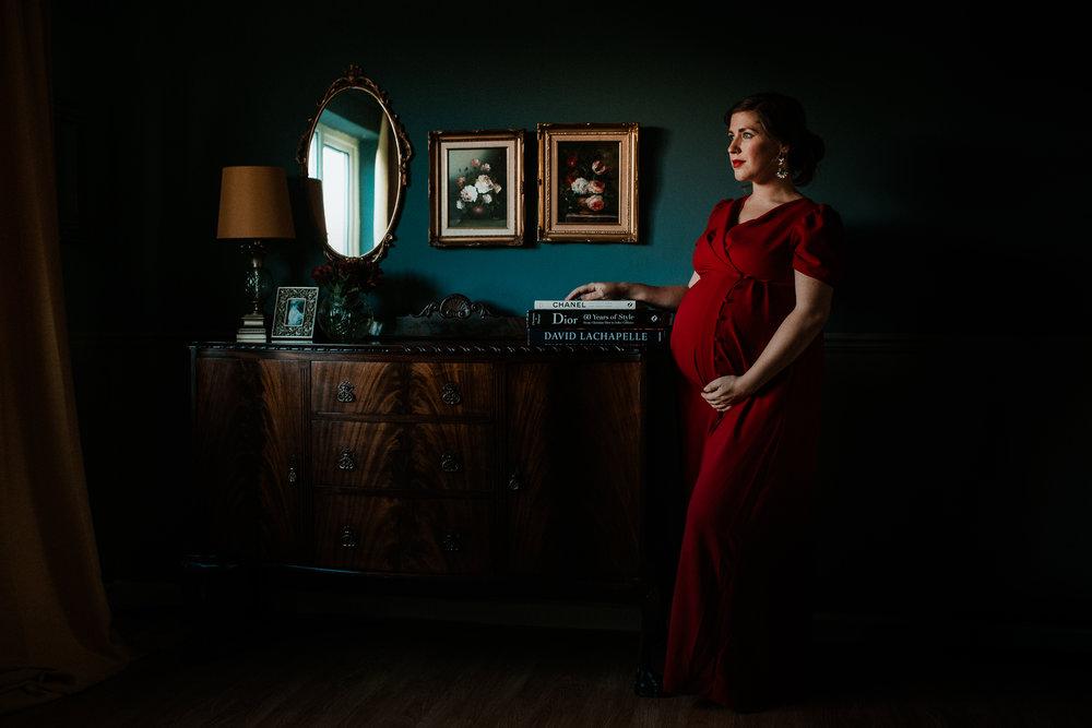Laura Elizabeth Wood - LXC