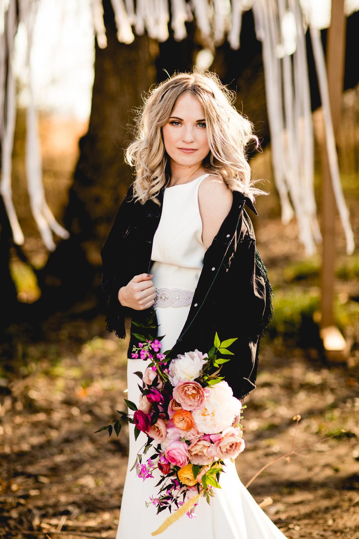 Melissa Wanzer