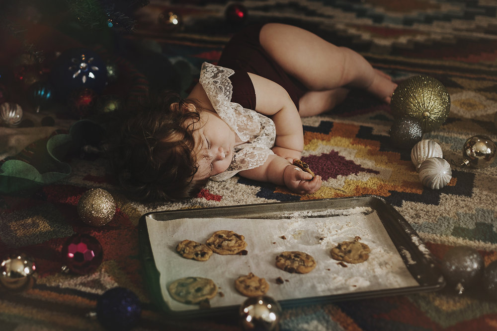 Regina Moneypenny Photography