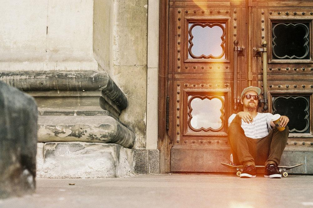 pierreatelier-photographer-paris-wedding-elopement-weddingplanner-070.jpg