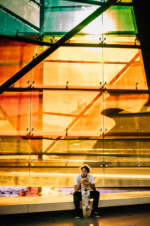 pierreatelier-photographer-paris-wedding-elopement-weddingplanner-000010.jpg