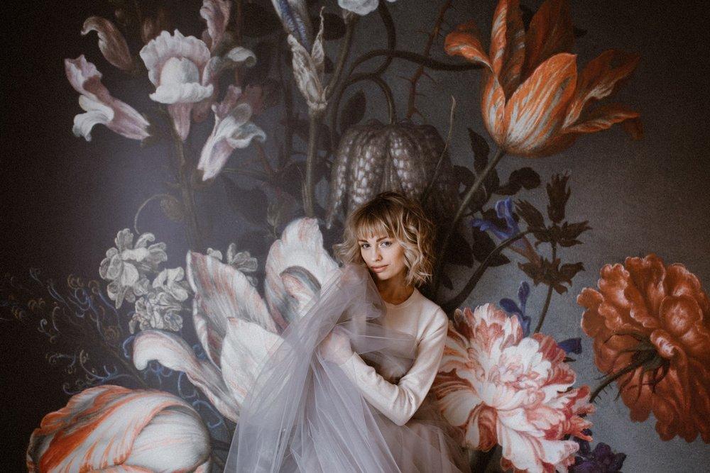 Agnes Black