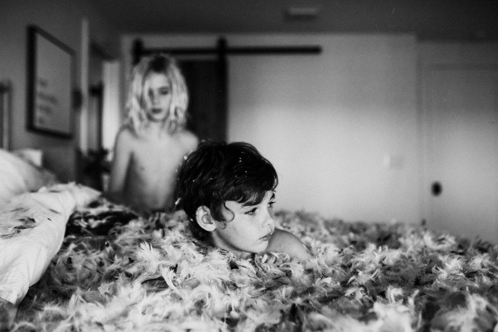 Twyla Jones Photography