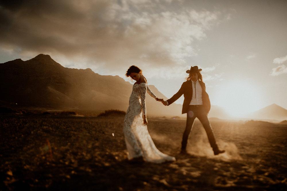 Joanna Jaskolska Photography