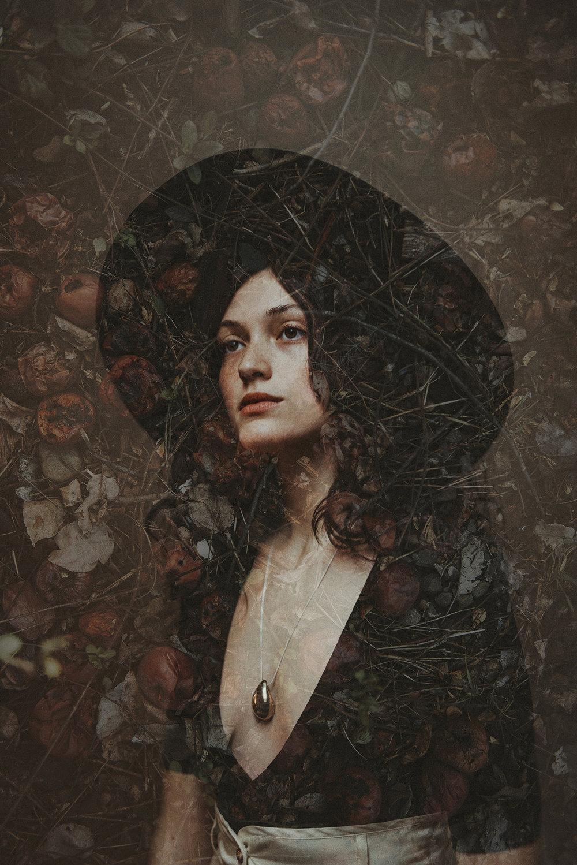 Anna Caitlin Photography