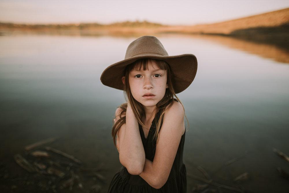 Chloe Ramirez