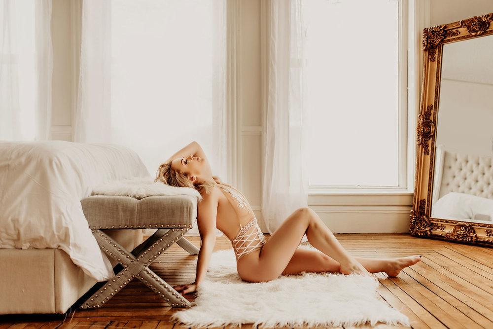 Emily Esslinger