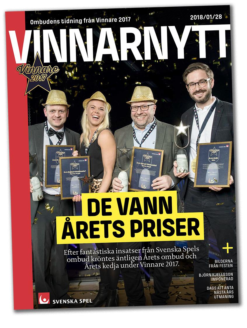 Svenskaspel.jpg