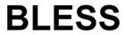 bless_logo.jpg