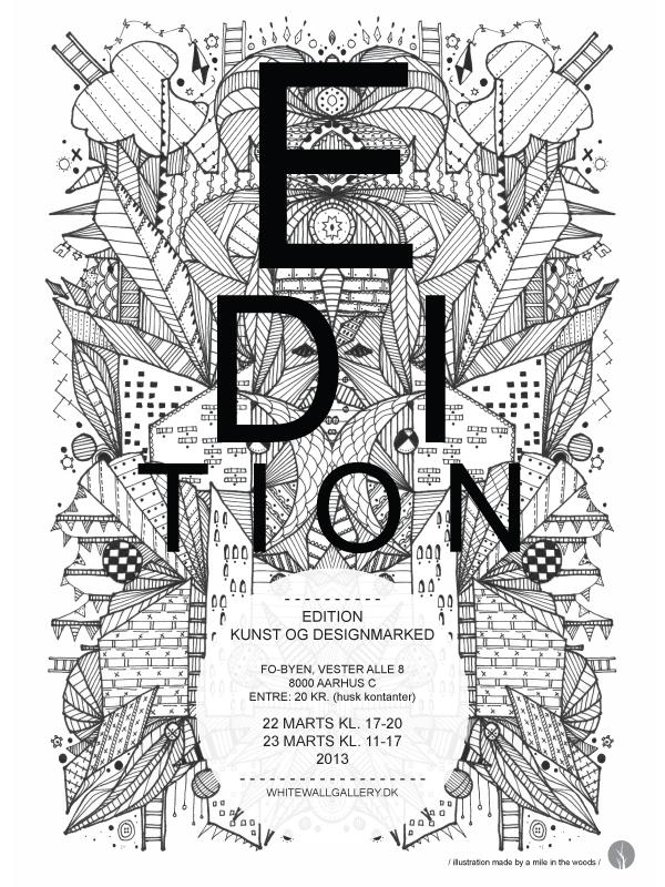 01_edition_poster_web.jpg