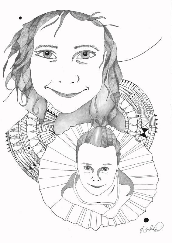 01_portrait_soeren.jpg