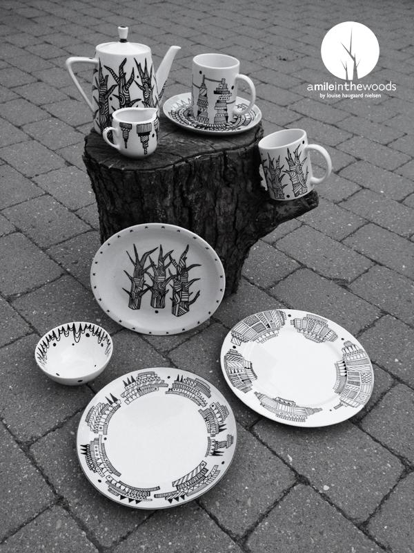 01_porcelain_web.jpg