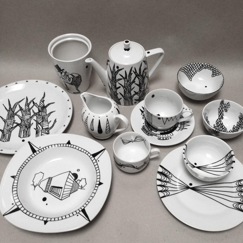 02_porcelain_web.jpg