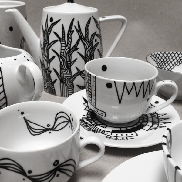 03_porcelain_web.jpg