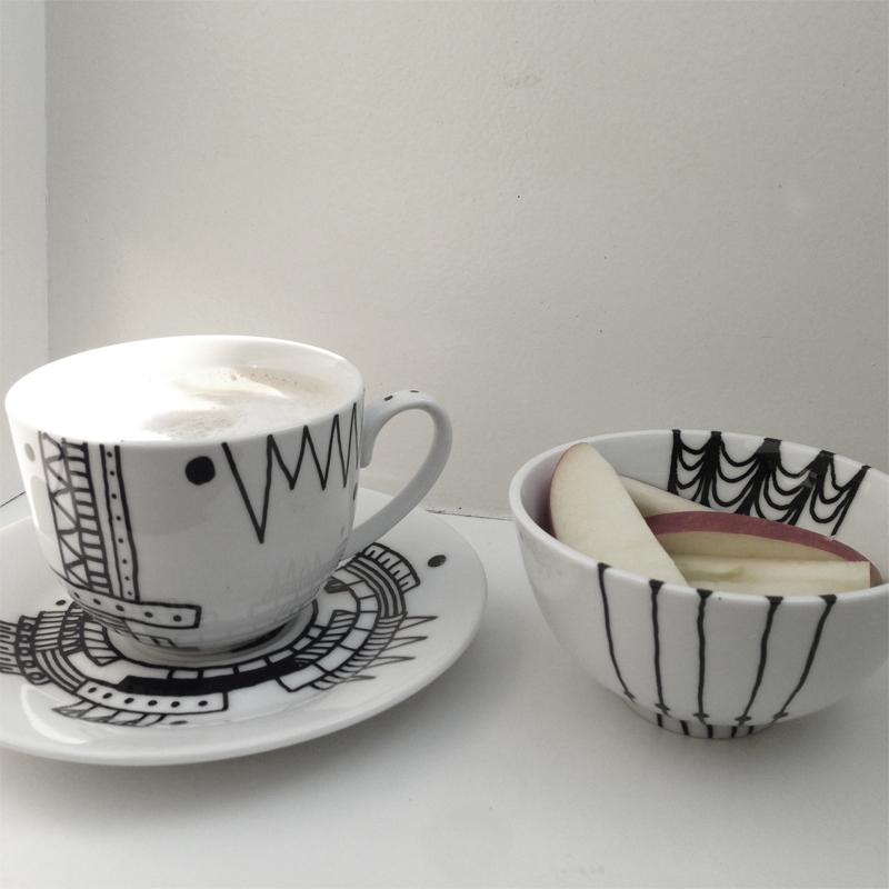 04_porcelain_web.jpg