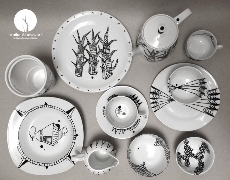 06_porcelain_web.jpg