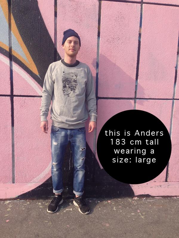 01_Anders_large.jpg