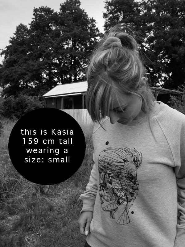 01_Kasia_small.jpg