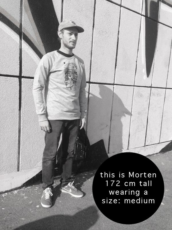01_Morten_medium.jpg