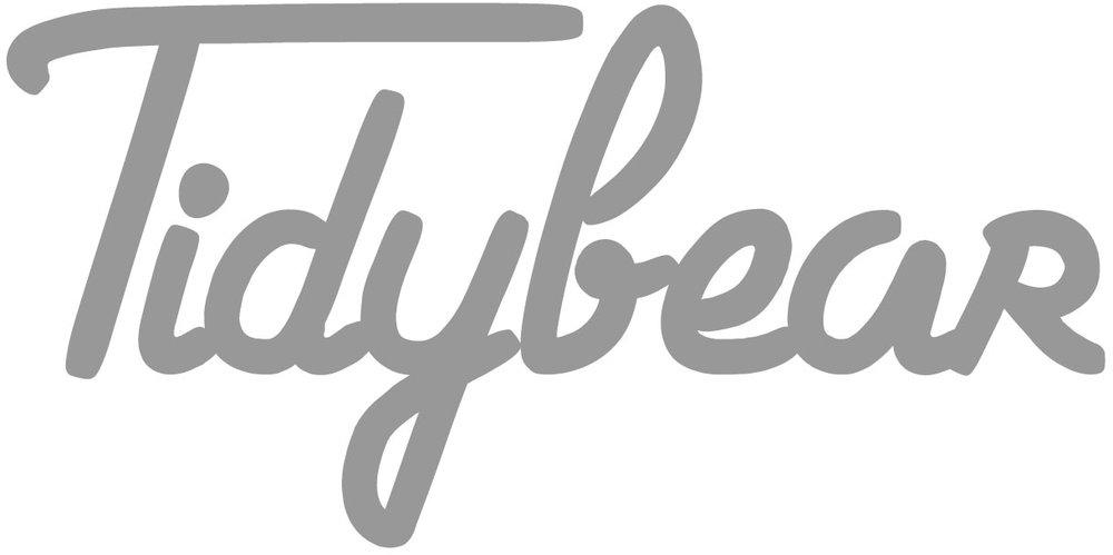 logo tidybear gris.jpg