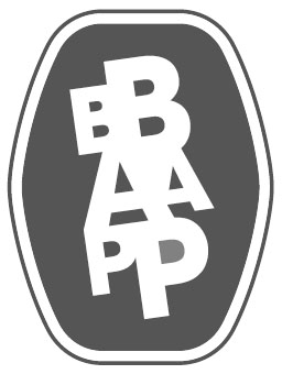 bapbap logo gris.jpg