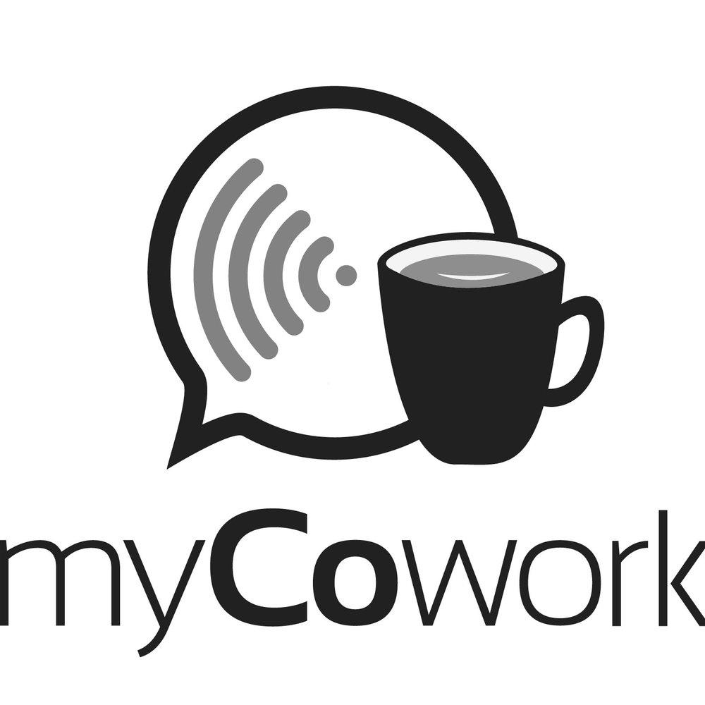 Logo-mycowork gris.jpg